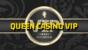 クイーンカジノのVIP待遇の内容・特典・昇格条件総まとめ